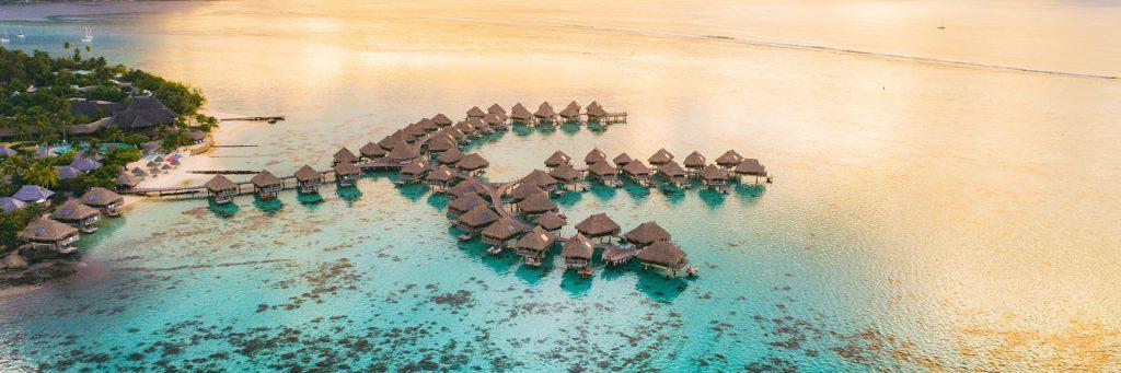bigstock-Luxury-travel-vacation-destina-245910592-1-done